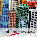 ambiente® online