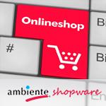 ambiente® shopware