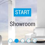 START Showroom